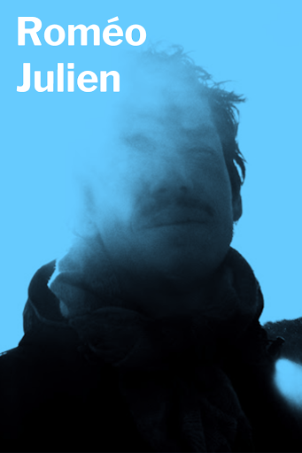 Roméo Julien