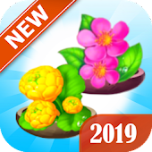 Fairy Garden Terrarium New Offline Games Free 2019 Android APK Download Free By Innovative K