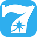 Jackpotjoy Slots - Free Slots icon