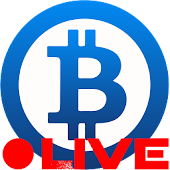 Bitcoin Live South Africa Rand
