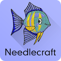 Needlecraft Ideas icon