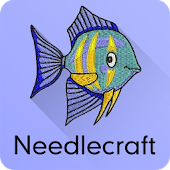 Needlecraft Ideas
