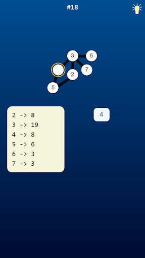 Math Connections screenshot 3
