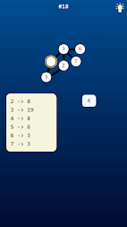 Math Connections APK screenshot thumbnail 3