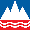 LP Slovene icon