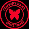 Company Seals icon