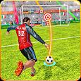 Football Real Strikes - World Soccer Champion apk