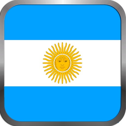 Argentina chat