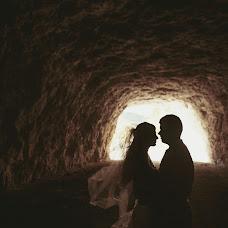 Wedding photographer Elena Hristova (ElenaHristova). Photo of 10.10.2016