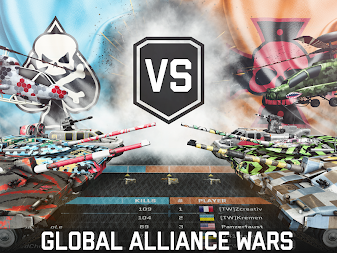 Massive Warfare: Aftermath APK screenshot thumbnail 19