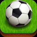 Football Tips icon