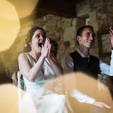 Wedding photographer Carole Piveteau (piveteau). Photo of 30.06.2016