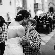 Wedding photographer Paulo Castro (paulocastro). Photo of 10.01.2017