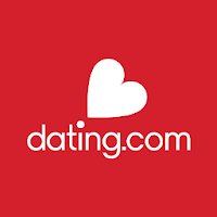 Dating.com: meet new people