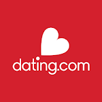 Dating.com: meet new people 3.15.4