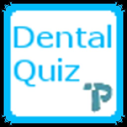 Dental Quiz