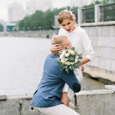 Wedding photographer Aleksandr Sukhanov (Sandro000). Photo of 08.11.2014
