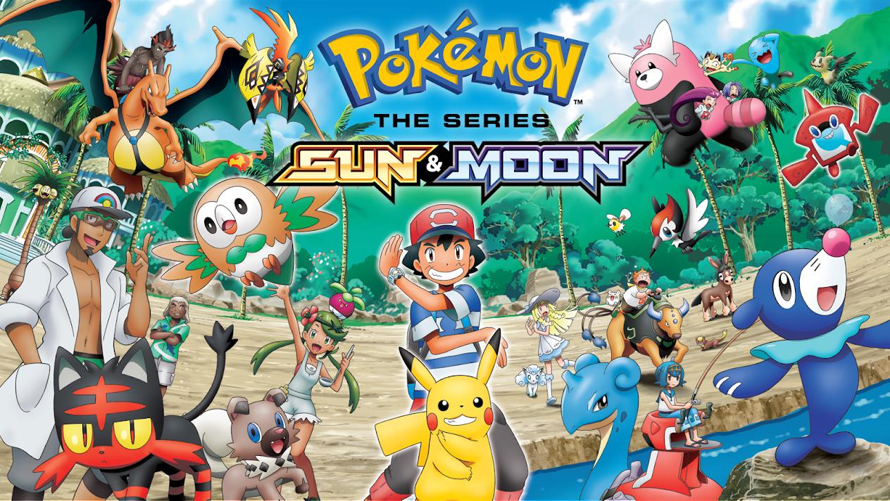 pokemon xy guide book pdf