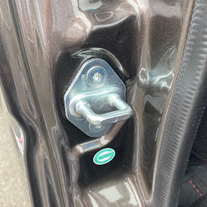ハイエースバン GDH201Vのカスタム事例画像 電気職人さんの2020年07月13日20:43の投稿