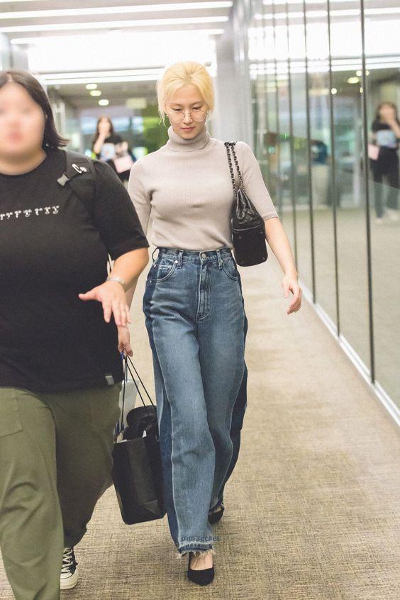 sana jeans 10
