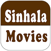 Sinhala Movies – Latest