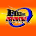 Fiebre Deportiva icon