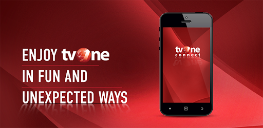 tvOne Connect - Official tvOne Streaming - Apps on Google Play