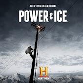 Power & Ice