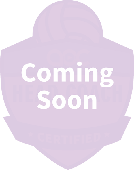 New Certification Coming Soon
