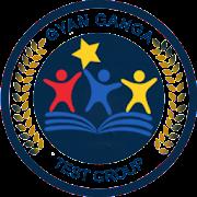 Gyan Ganga Test Group
