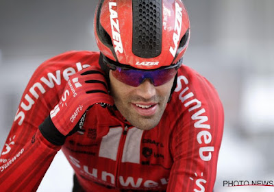 """Facebook live Wielerkrant: """"Dumoulin en Roglic de twee grote favorieten voor de Giro"""""""
