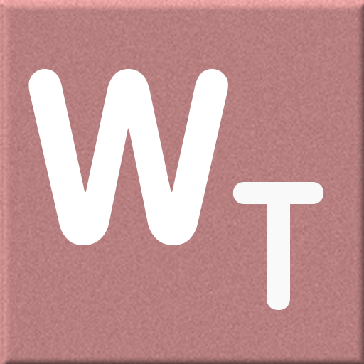 Word Time - Multiplayer file APK Free for PC, smart TV Download