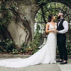 Wedding photographer Aleksandr Pavelchuk (clzalex). Photo of 03.08.2018