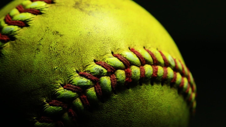 Watch NCAA Softball Selection Show live