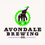 Logo of Avondale No Joka Mocha