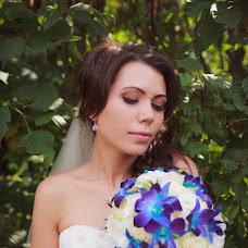 Wedding photographer Ilya Krasyukov (firax). Photo of 29.08.2014