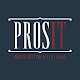 Prosit Prosciutteria Italiana Download for PC Windows 10/8/7