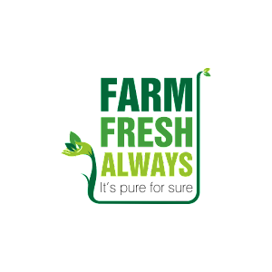 FarmFreshAlways