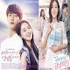 Korean Tv Channels APK
