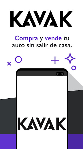 Kavak - Compra y Venta de Autos 1.3.2 screenshots 1