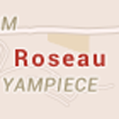 Roseau City Guide