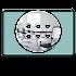 CRISTALKROME v1.0.1