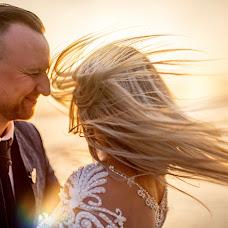 Fotograful de nuntă Andrei Branea (branea). Fotografia din 29.10.2018