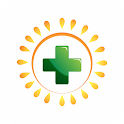 SOLAR  PHARMACY icon