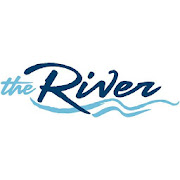 The River - Clearwater, Kansas