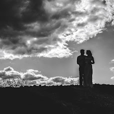 Wedding photographer Gicu Casian (gicucasian). Photo of 28.11.2018