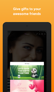 FlirtyMania – Free Video Chat screenshot 13