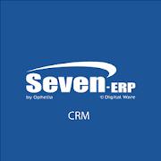 Seven Crm
