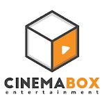 Cinema Box 4.2