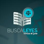BuscaLeyes APK